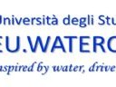 eu.watercenter Annual Conference