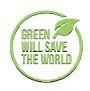 GREEN WILL SAVE THE WORLD – Professional Excursion