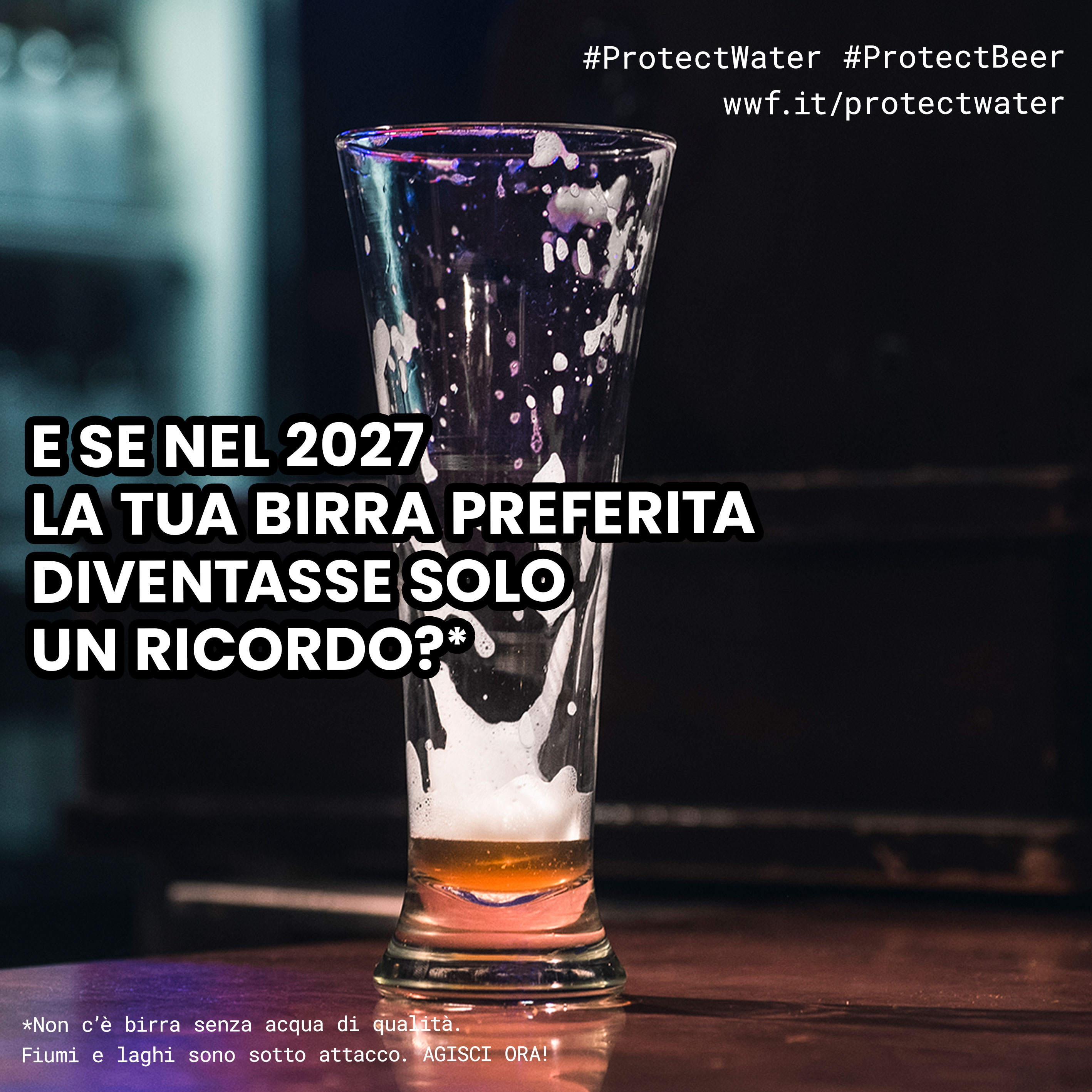 Campagna Protect Water Banner_Beer_V2