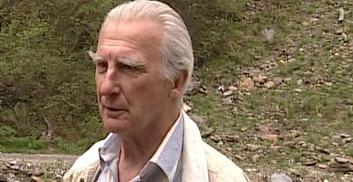 Intervista ad ing. H.M. Schiechtl (Ingegneria Naturalistica)