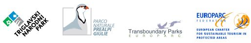 Transboundary net meeting