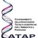 """""""Green Deal, ecosistema e paesaggio come pilastro per un nuovo modello di sviluppo""""  A cura di CATAP –  26 febbraio 2020 Milano"""