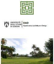 Convegno Nazionale AIAPP Fare Giardini