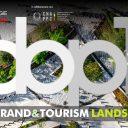 City 'Scape City_Brand&Tourism Landscape 26 e 27 giugno 2020 Milano
